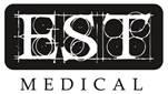EST Medical